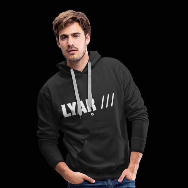 Lyar Official Merch (1)