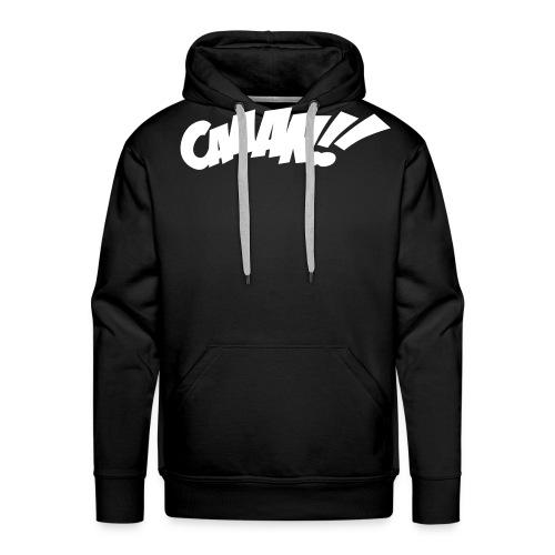 Caaan - Männer Premium Hoodie