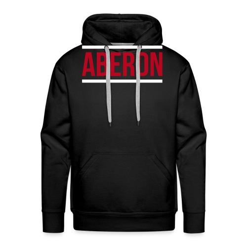 ABERDN - Men's Premium Hoodie