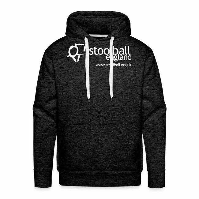 Stoolball England