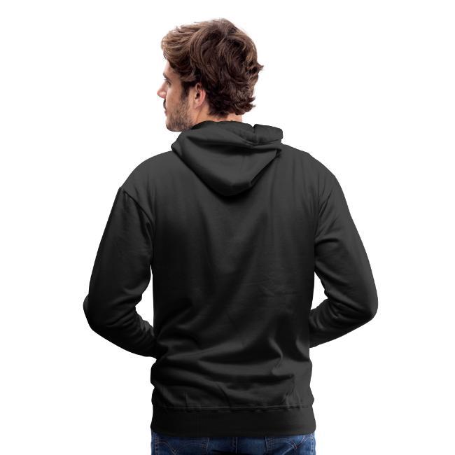 Camisetas / Sudaderas Negro