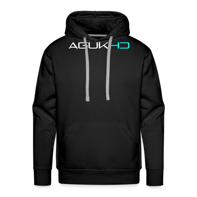 AGUKHD Retro png