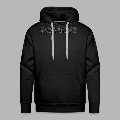 PROMISE - Men's Premium Hoodie