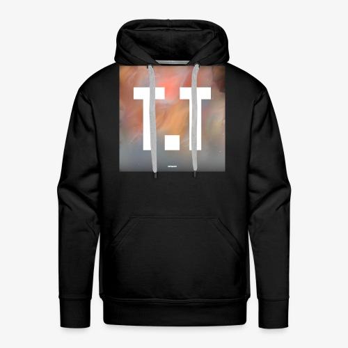 T.T #02 - Männer Premium Hoodie
