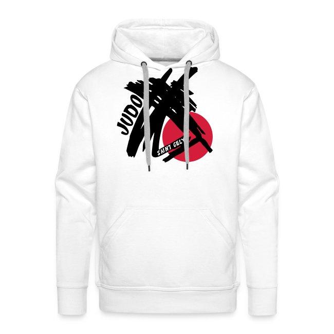 Logo Judo St gély