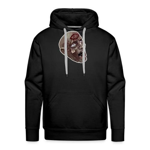 UN.DEAD - Men's Premium Hoodie