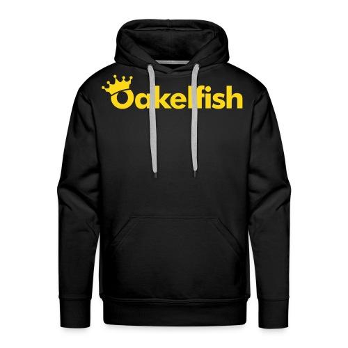 Oakelfish - Men's Premium Hoodie