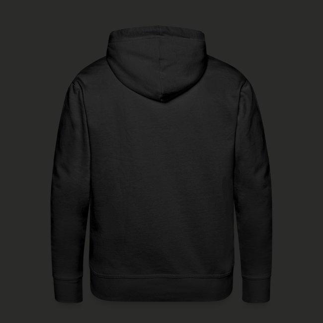 The Bo$$ Mens T-Shirt
