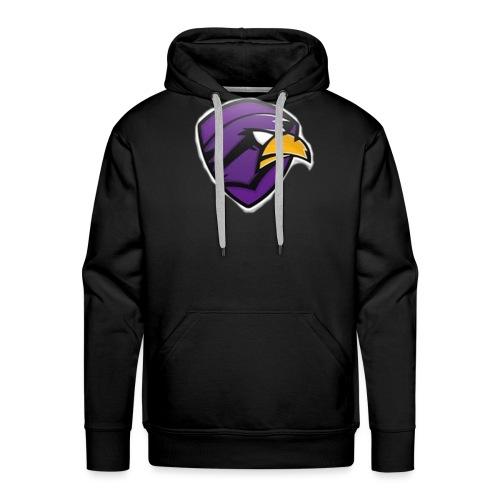 Gamekid - Mannen Premium hoodie