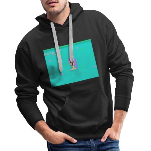Screen Shot 2016 12 27 at 23 51 03 png - Men's Premium Hoodie
