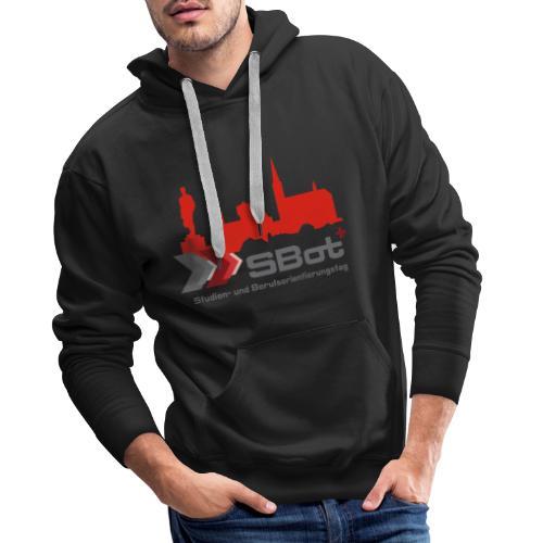 sbot - Männer Premium Hoodie