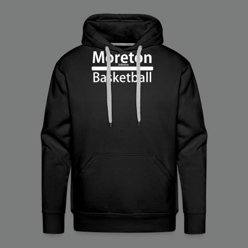 tdesign - Men's Premium Hoodie