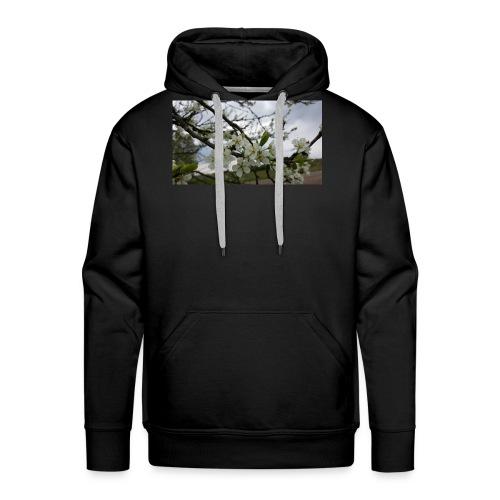 20160425 140342 jpg - Bluza męska Premium z kapturem
