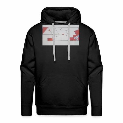 15000549469951282640032 suis - Sweat-shirt à capuche Premium pour hommes