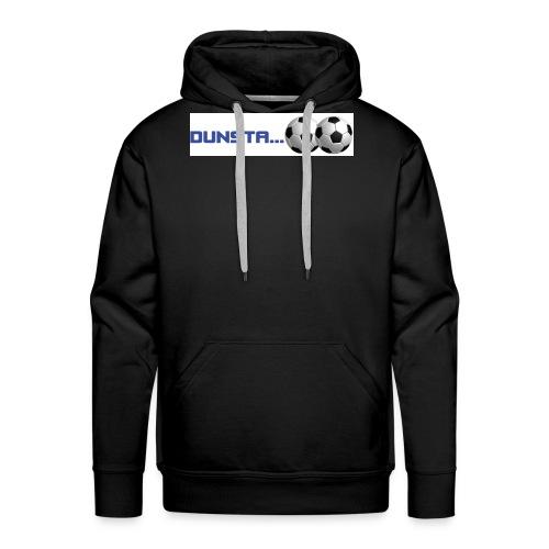 dunstaballs - Men's Premium Hoodie