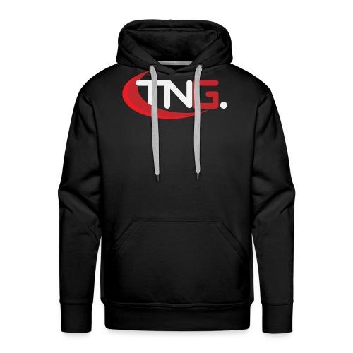 tng - Men's Premium Hoodie