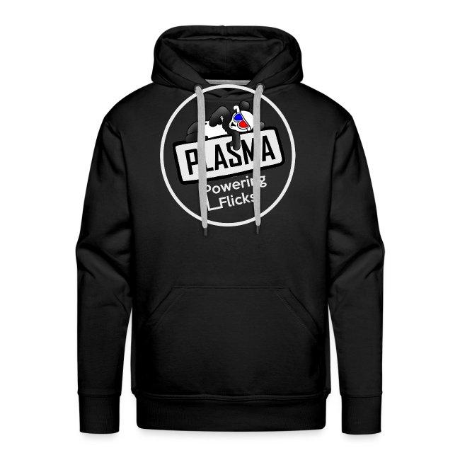 Plamsa Logga