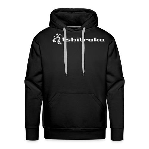 tshitraka spreadshir - Men's Premium Hoodie