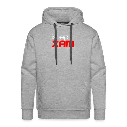 Ispep XAM - Men's Premium Hoodie