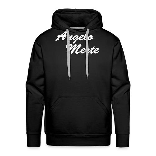 Original Angelo Merte - Männer Premium Hoodie