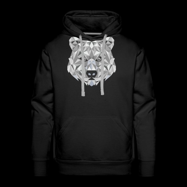 Bear-ish