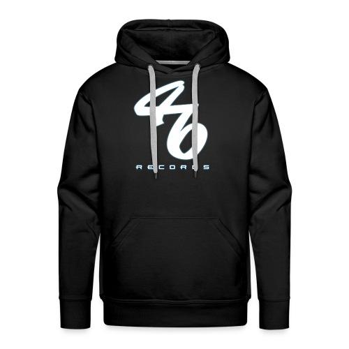 46 Logo - Männer Premium Hoodie