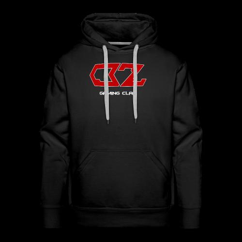 ozother0003 - Men's Premium Hoodie
