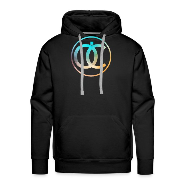 OliC Clothes Special