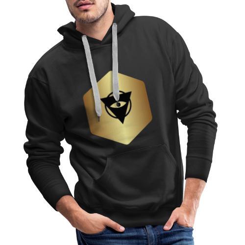 IMPERIUM CO - Mannen Premium hoodie