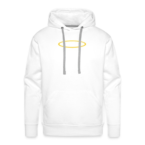 gracies merch - Men's Premium Hoodie