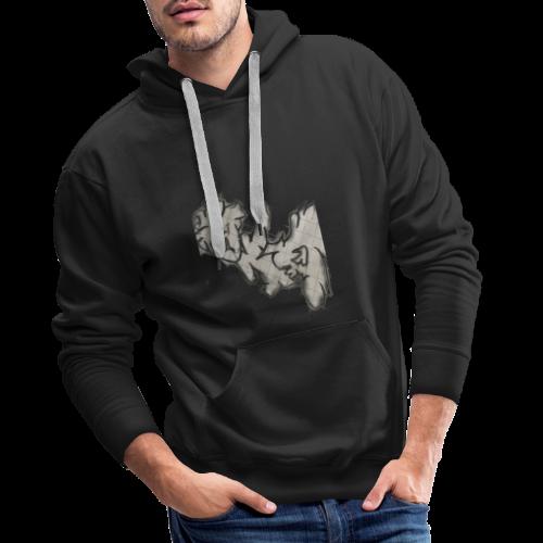 MLA - Männer Premium Hoodie