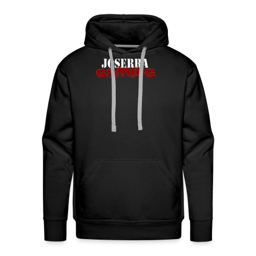 JoserraGaming Women - Men's Premium Hoodie