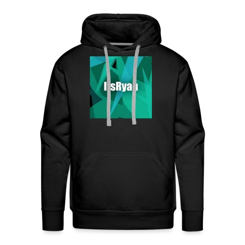 ItsRyan Merch - Men's Premium Hoodie
