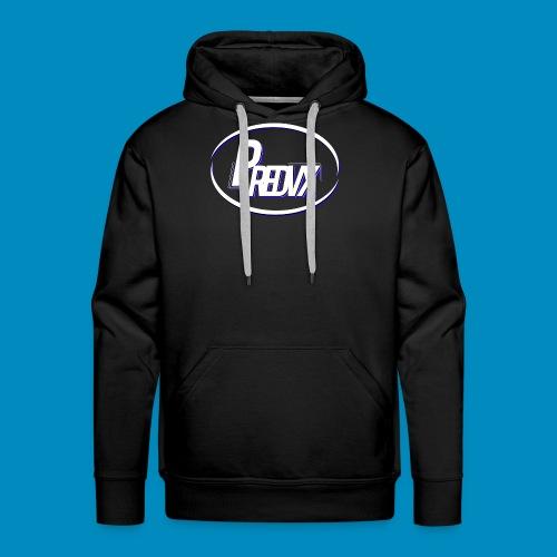 Predvxx - Mannen Premium hoodie