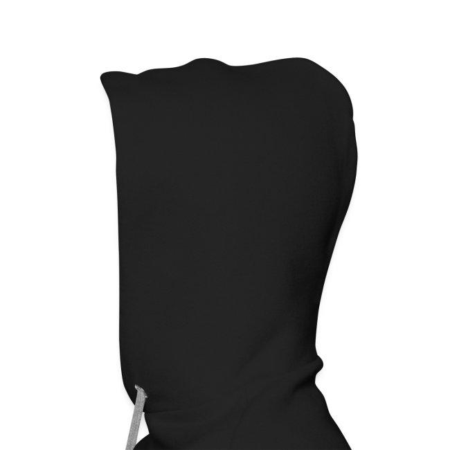 Vorschau: Des scheenste aun meina Oabeit - Männer Premium Hoodie