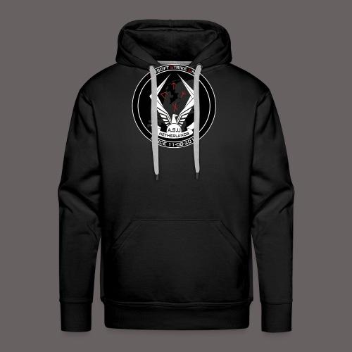 ASU - Mannen Premium hoodie