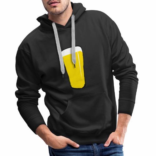 Barski ™ - Men's Premium Hoodie