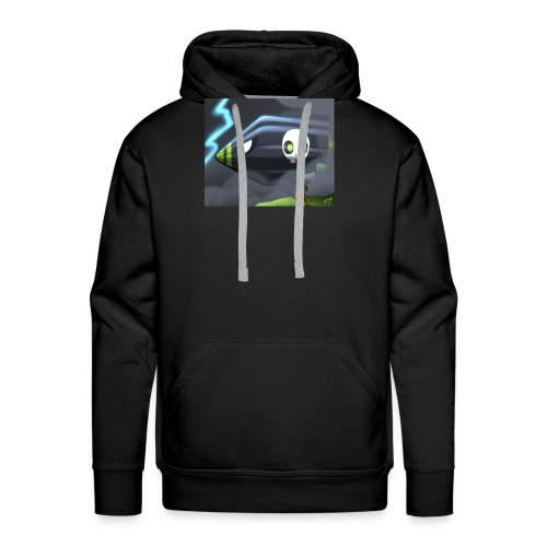 UltimateLoon Official Merhcandise - Men's Premium Hoodie