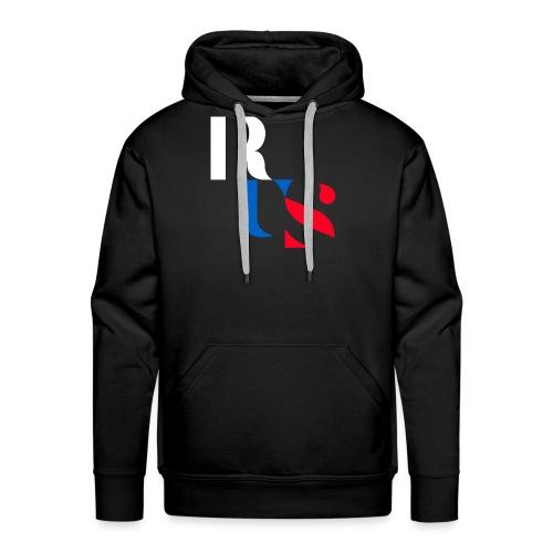 Rus - Männer Premium Hoodie