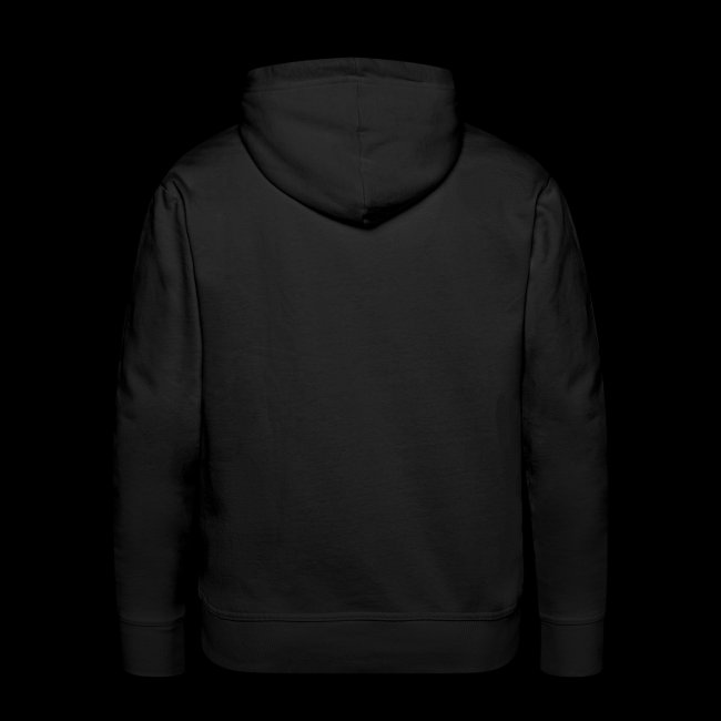 Nether Crew Black\Green\Yellow\Red Hoodie