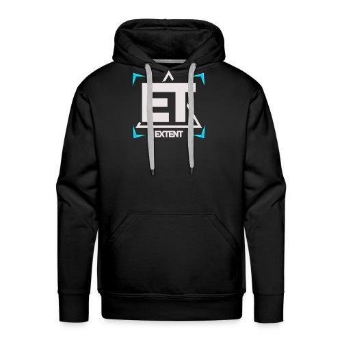 Extent eSports - Men's Premium Hoodie