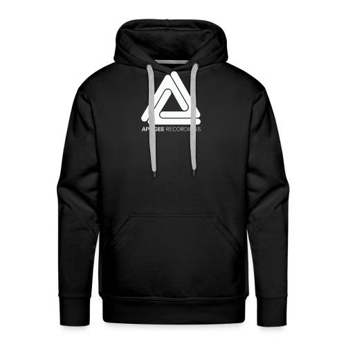 Apogee Recordings - Men's Premium Hoodie