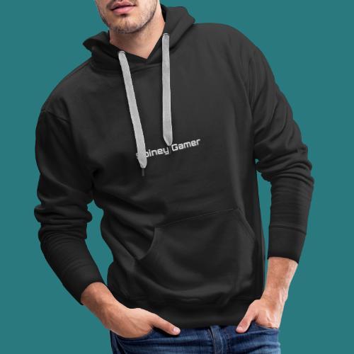 PicsArt 06 03 07 44 25 - Mannen Premium hoodie