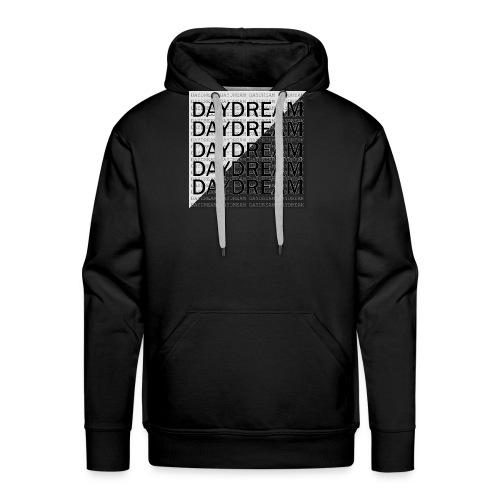 DAYDREAM Glitch - Männer Premium Hoodie
