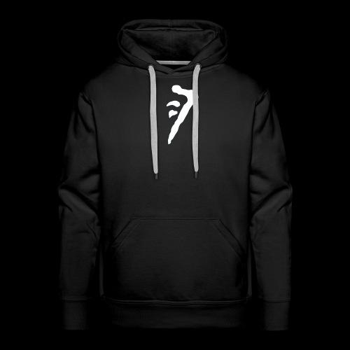 Marque de Caïn - Supernatural - Sweat-shirt à capuche Premium pour hommes