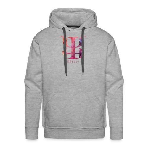 HIHi - Men's Premium Hoodie
