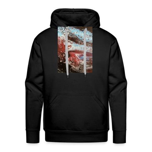 20180815 111146 - Men's Premium Hoodie