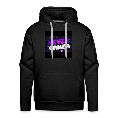 kevingamer - Men's Premium Hoodie
