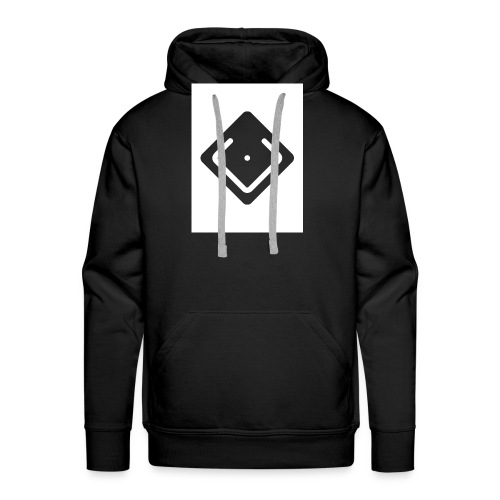 Venko Gaming - Mannen Premium hoodie