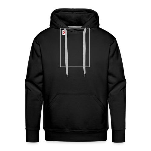 Image not found - Men's Premium Hoodie
